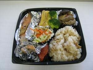 百菜弁当1116.JPG