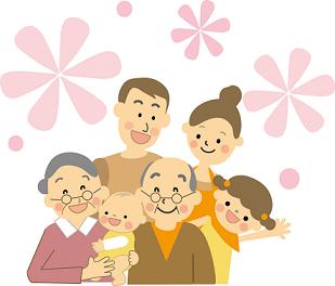家族介護教室202001