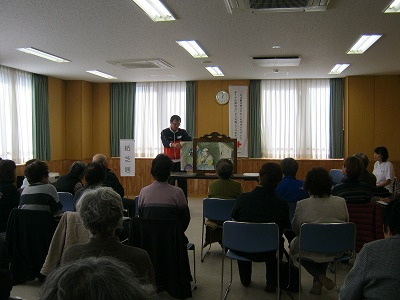 H30日赤紙芝居.JPG